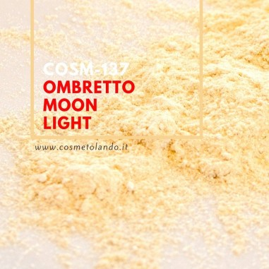 Make Up Ombretto moon light - COSM-137 COSM-137