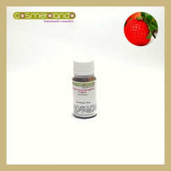 Fragranze Ipoallegeniche Fragranza Ipoallergenica Fragola