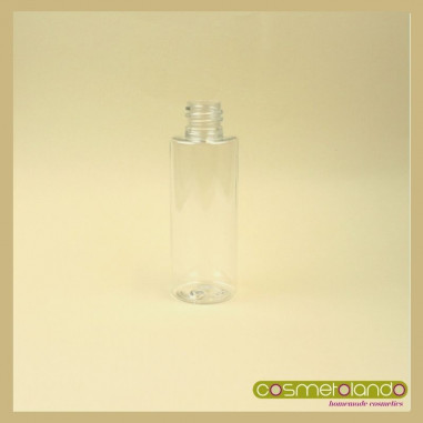 Flaconi 18/415 Flacone PET 50 ml